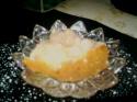 Pouding compote de pomme et canelle (santé) 5d98db12f84c722db2ff7a85bfe77433