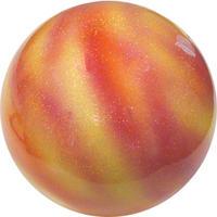 ballon sasaki Ballon_sasaki_marbree_orange-rouge_-cod._M207KO_medium