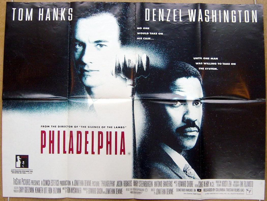 Denzel Washington (JamieF)__Philadelphia(1)