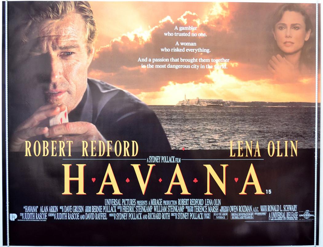 Robert Redford (JamieR)__Havana(1)