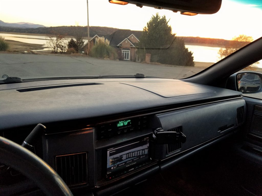 In the market for a GM radio Buick-radio-1024x768