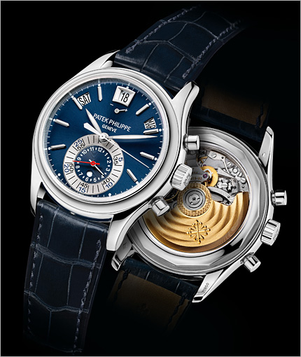 /fake_patek_/Patek-Men-s-Watches/Patek-Complications/Fake-Patek-philippe-5960P-016-Platinum-Men-7.jpg