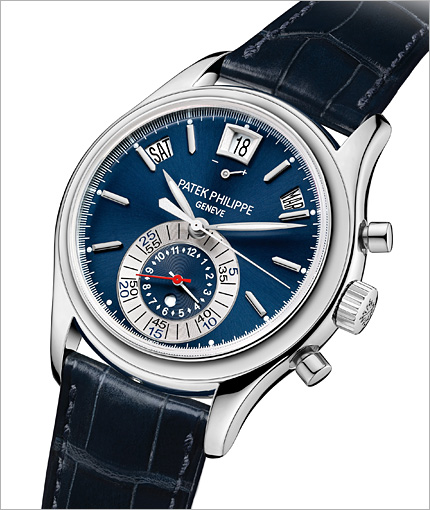 /fake_patek_/Patek-Men-s-Watches/Patek-Complications/Fake-Patek-philippe-5960P-016-Platinum-Men-8.jpg