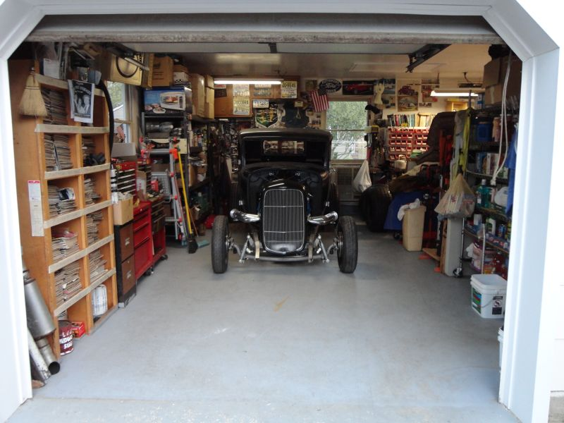 1932 Ford Coupe Project - Page 2 00069a