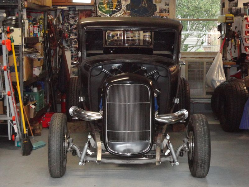 1932 Ford Coupe Project - Page 2 00070a