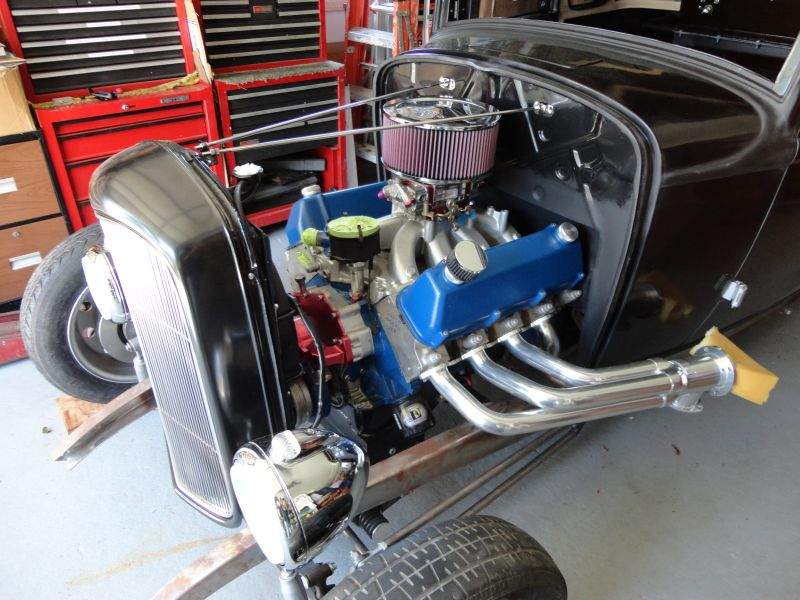 1932 Ford Coupe Project - Page 3 00117a