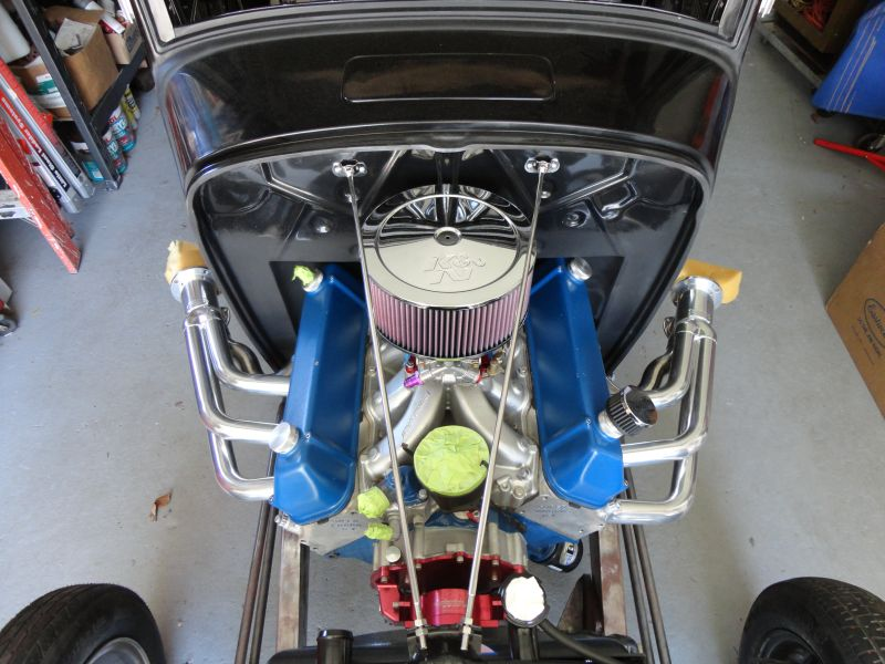 1932 Ford Coupe Project - Page 3 00118a