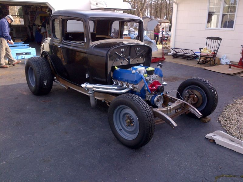 1932 Ford Coupe Project - Page 3 00280a