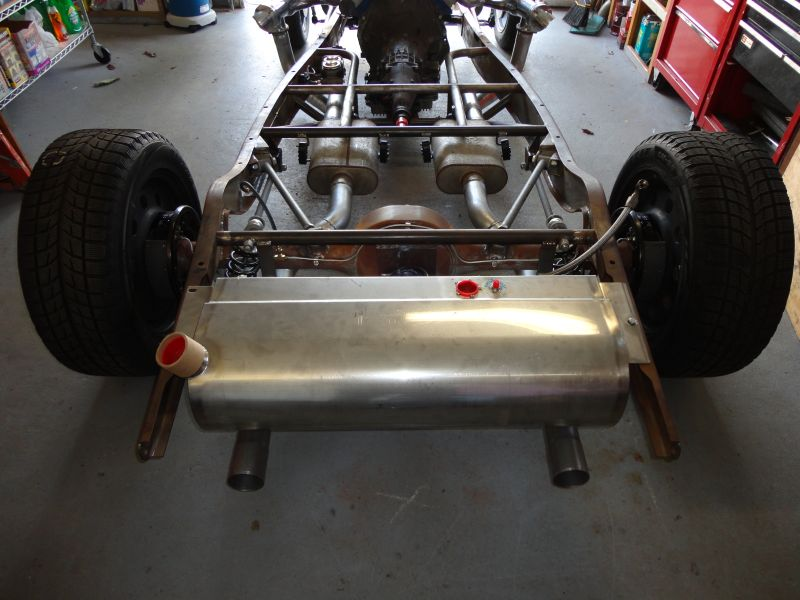 1932 Ford Coupe Project - Page 3 00299a