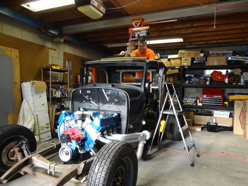 1932 Ford Coupe Project - Page 3 00362a