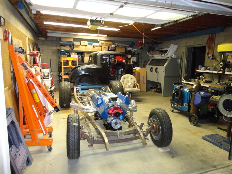 1932 Ford Coupe Project - Page 3 00377a