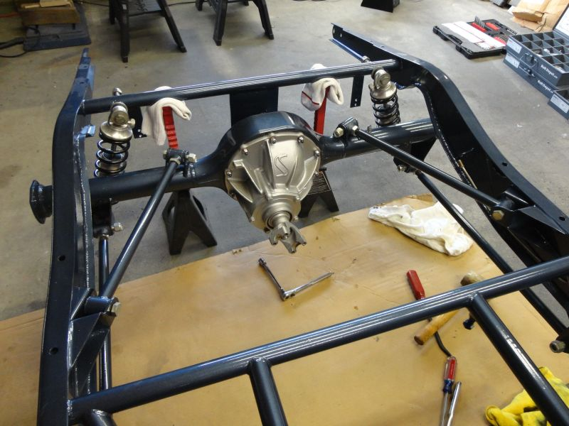 1932 Ford Coupe Project - Page 4 00655a