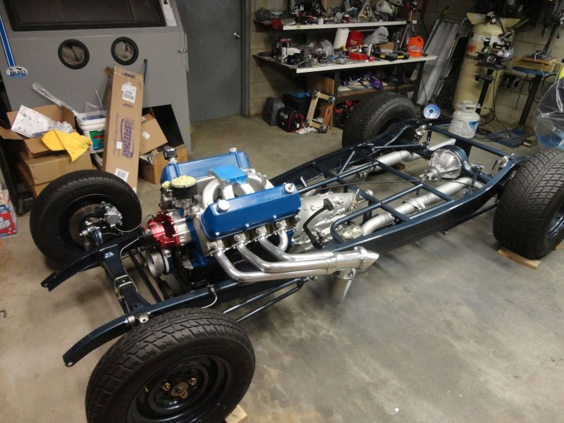 1932 Ford Coupe Project - Page 4 00739a