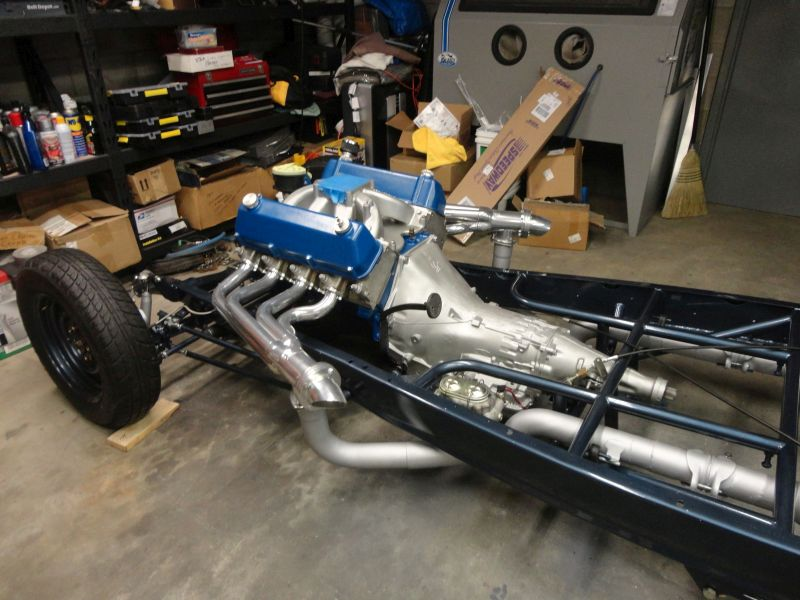 1932 Ford Coupe Project - Page 4 00740a