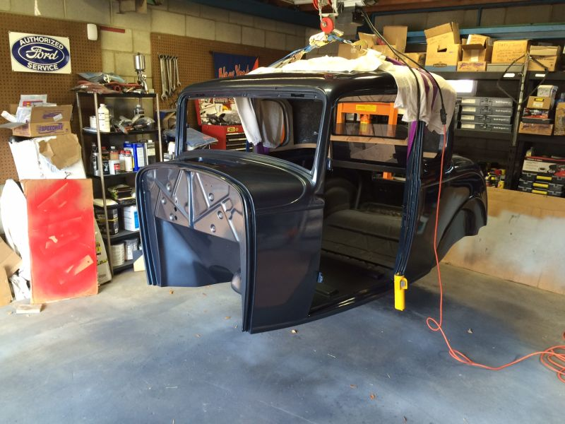 1932 Ford Coupe Project - Page 4 00764a