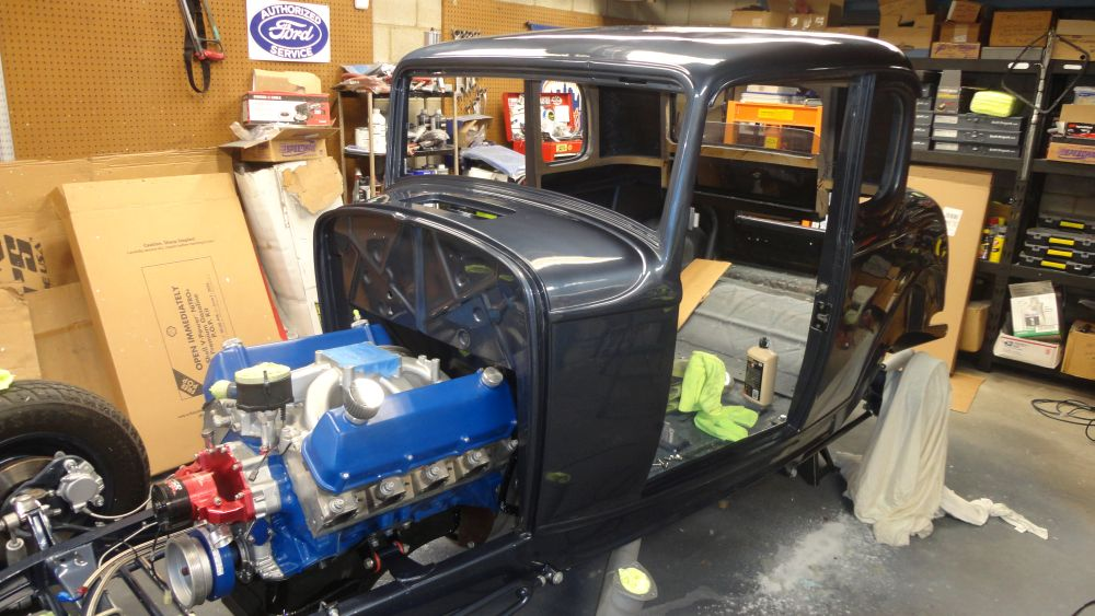 1932 Ford Coupe Project - Page 4 00794a