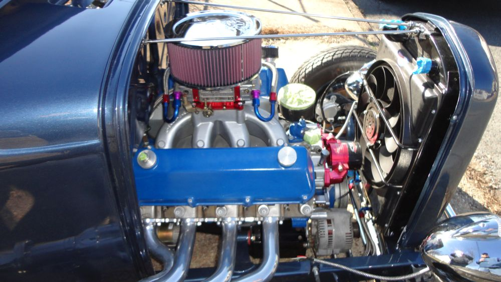 1932 Ford Coupe Project - Page 4 00841a