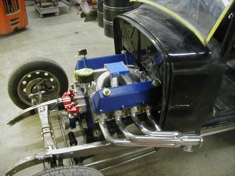 1932 Ford Coupe Project - Page 2 Newage050a