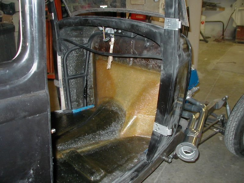 1932 Ford Coupe Project - Page 2 Newage065a