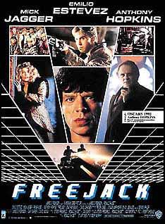 Freejack Aff_freejack