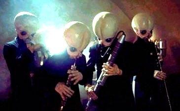 Los instrumentos del futuro Cantina2