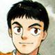 [ANIME/MANGA/OAV/FILM] Mobile Police Patlabor Reboot (Kidou Keisatsu Patlabor Reboot) Asuma