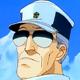 [ANIME/MANGA/OAV/FILM] Mobile Police Patlabor Reboot (Kidou Keisatsu Patlabor Reboot) Sakaki