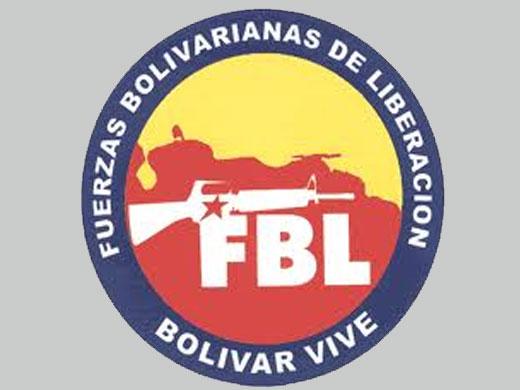 Venezuela/ Colombia y su conflicto interno - Página 5 FBL