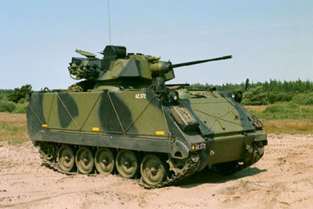 M113 A2 DK (PNMK M / 92) M113A2_1stor