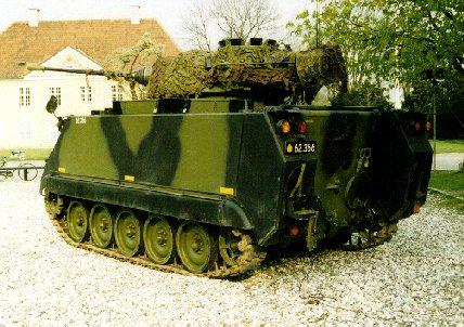 M113 A2 DK (PNMK M / 92) M113A2_5stor