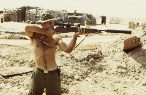 les snipers M14_Sniper_Weapon.sized