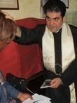 Guérisons miraculeuses à Paris - Eglise St-Nicolas-des-Champs - Page 4 Home_0_04_03
