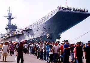marine thailandaise F1_x9_442