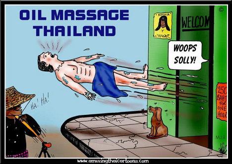 Septembre 2016 - Page 6 Oil_massage