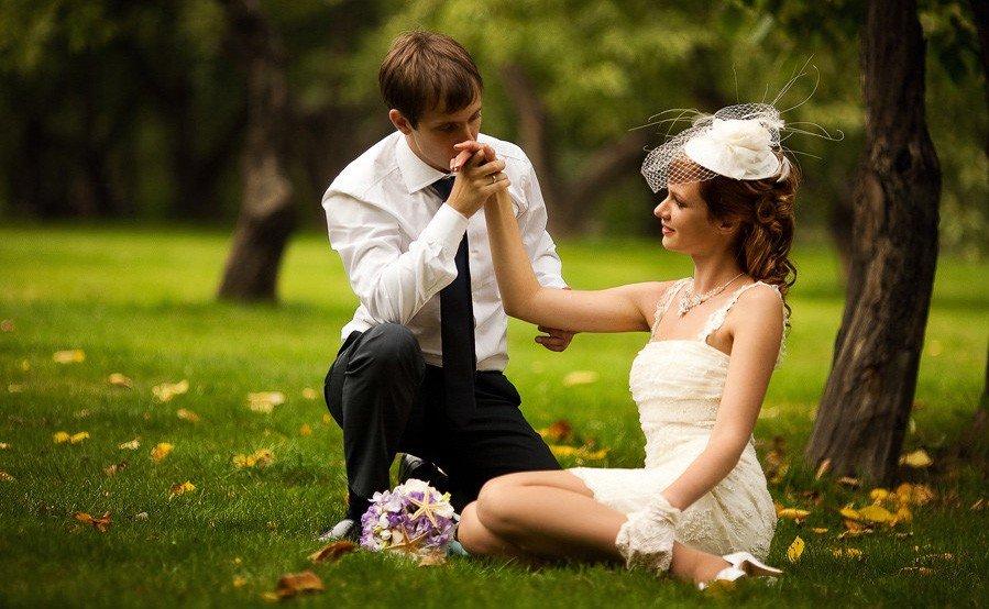 Ljubav i romantika u slici  - Page 6 Happy-Propose-Day-image1