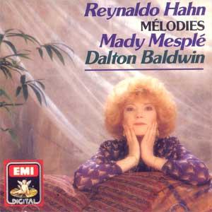 Hahn-Mélodies 3100543