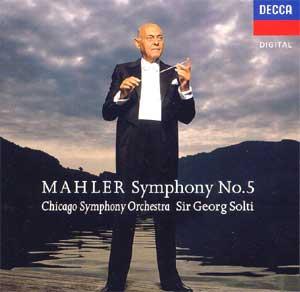 Mahler- 5ème symphonie - Page 2 3203729