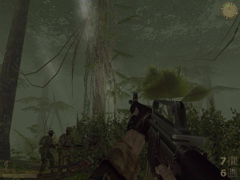Vietcong (03) / CZ Image31