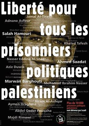 1 prisonnier contre 1000 Arton458