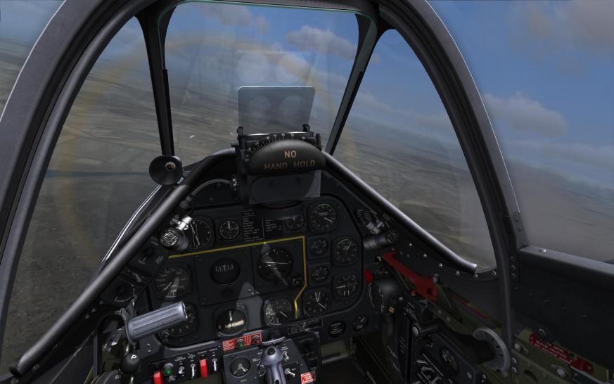 DCS : P-51D Mustant P-51_PRE_ALPHA_1