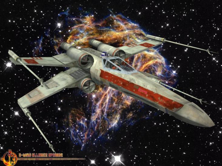 Gibt es denn noch gute Star Wars Spiele??? X-Wing_Alliance_Upgrade_04