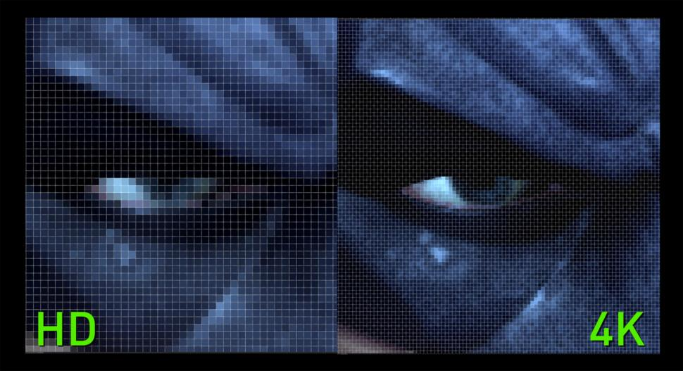 PC oder Konsole? Nvidia-geforce-gtx-4k-batman-arkham-origins-4k-versus-hd-pcgh