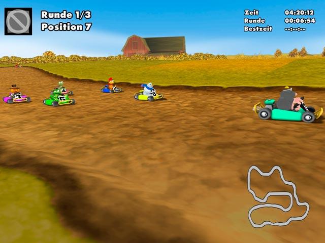 لعبة سباق الدجاج Moorhuhn Kart2 Mh_kart2_screens_03