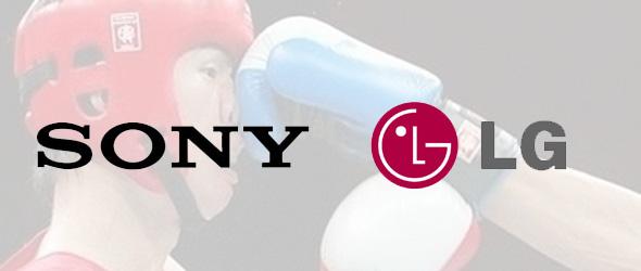 Levantado bloqueio à distribuição da PS3 na Europa Img_lg_vs_sony1