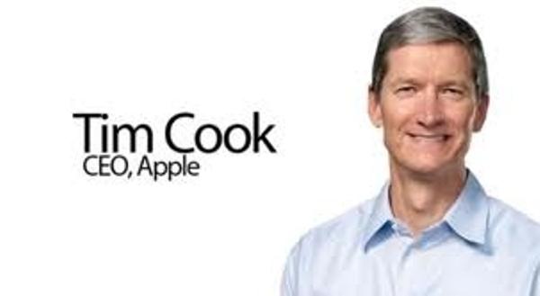 Shefi ekzekutiv i Apple refuzon rrogën 75 milionë dollarëshe! New-Image-22