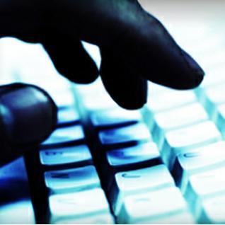 Sulm masiv kibernetik në Lindjen e Mesme Sulmi