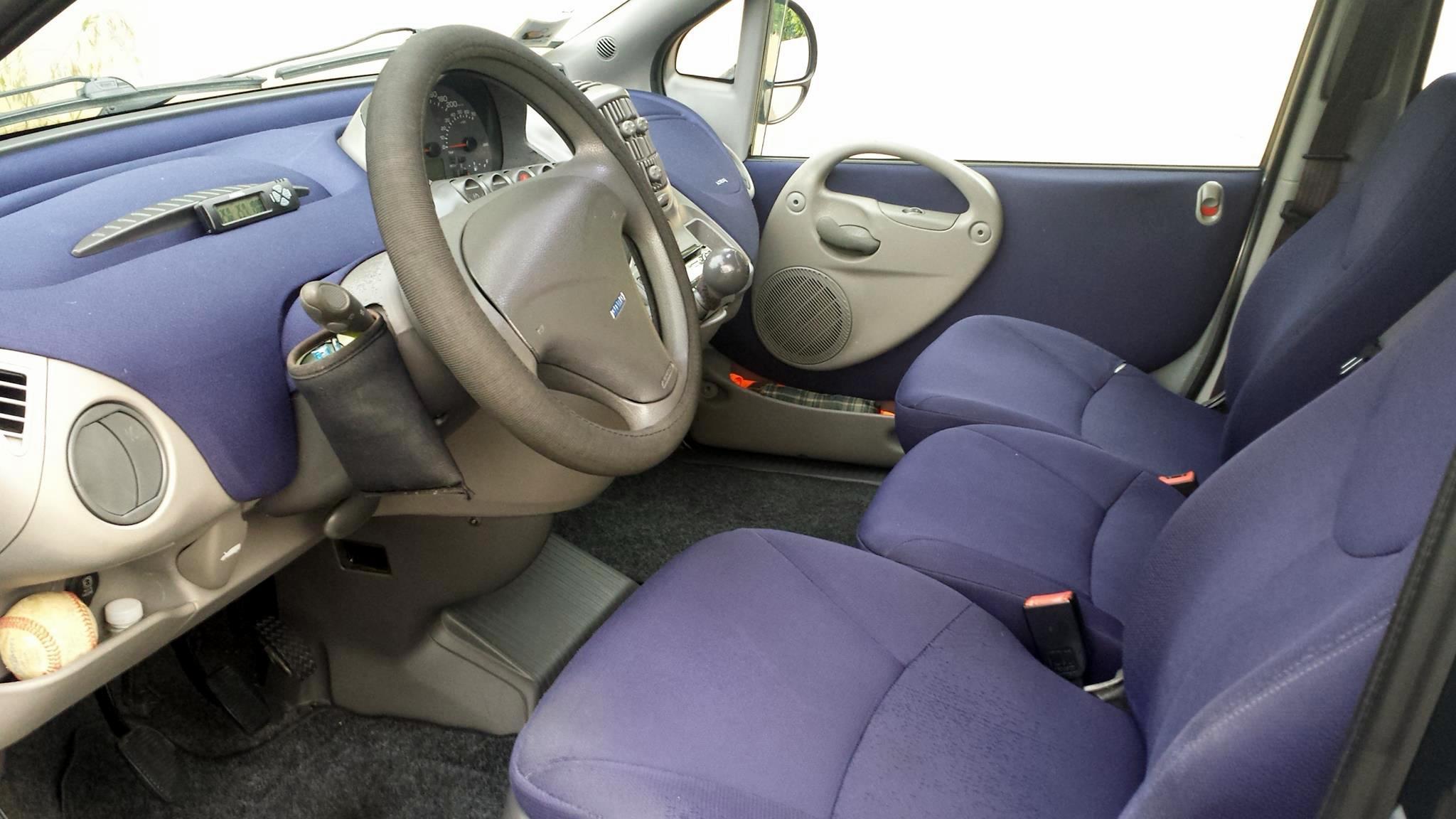 2001 Fiat Multipla Bi Power, il ritorno! 10364662_10203411275915340_924265278_o