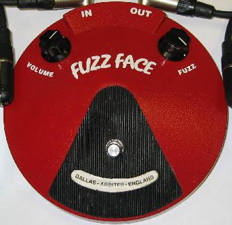 FUZZ Fuzz