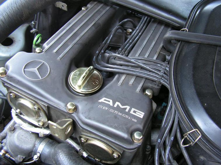 W123 - 280 CE - 1978 - R$ 25.000,00 130371d1435390574-test-drive-grp-2-acropolis-rally-contender-w123-280ce-amg-st-3-m110