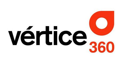 Vertice 360 y Antonio Banderas llegan a un acuerdo para realizar peliculas internacionales de alto presupuest Vertice_sales.noticia